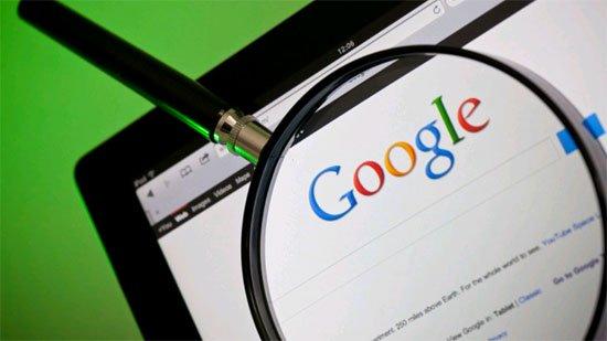 Để bảo vệ thương hiệu của mình trên internet, các doanh nghiệp cần lưu ý gì?
