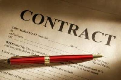 Báo giá soạn thảo hợp đồng đại lý phân phối độc quyền