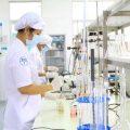 Bãi bỏ danh mục sản phẩm, hàng hóa phải kiểm tra chất lượng-sblaw