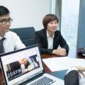 Dịch vụ thẩm tra pháp lý công ty TNHH-sblaw