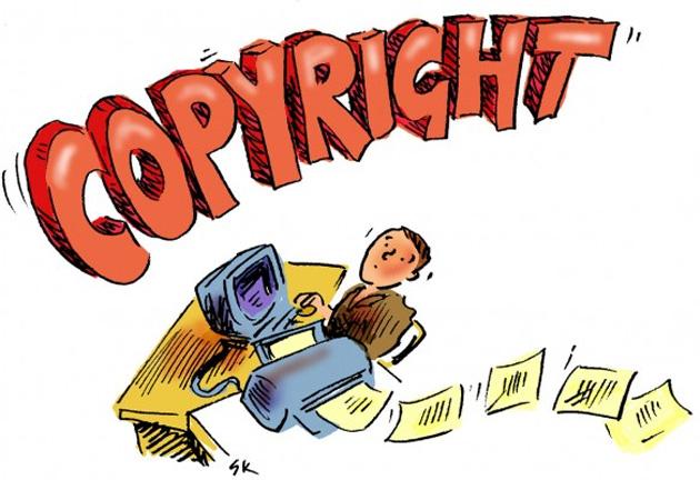 Dự thảo Nghị định hướng dẫn về quyền tác giả, quyền liên quan