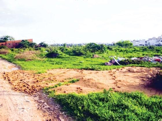 Góp vốn hợp tác đầu tư để mua đất nhưng không triển khai phải làm thế nào?