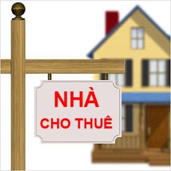 Hợp đồng thuê nhà ở có bắt buộc phải công chứng?
