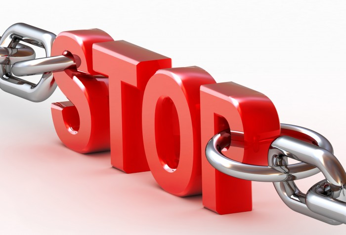 Thủ tục chấm dứt hoạt động chi nhánh tại Thanh Hóa