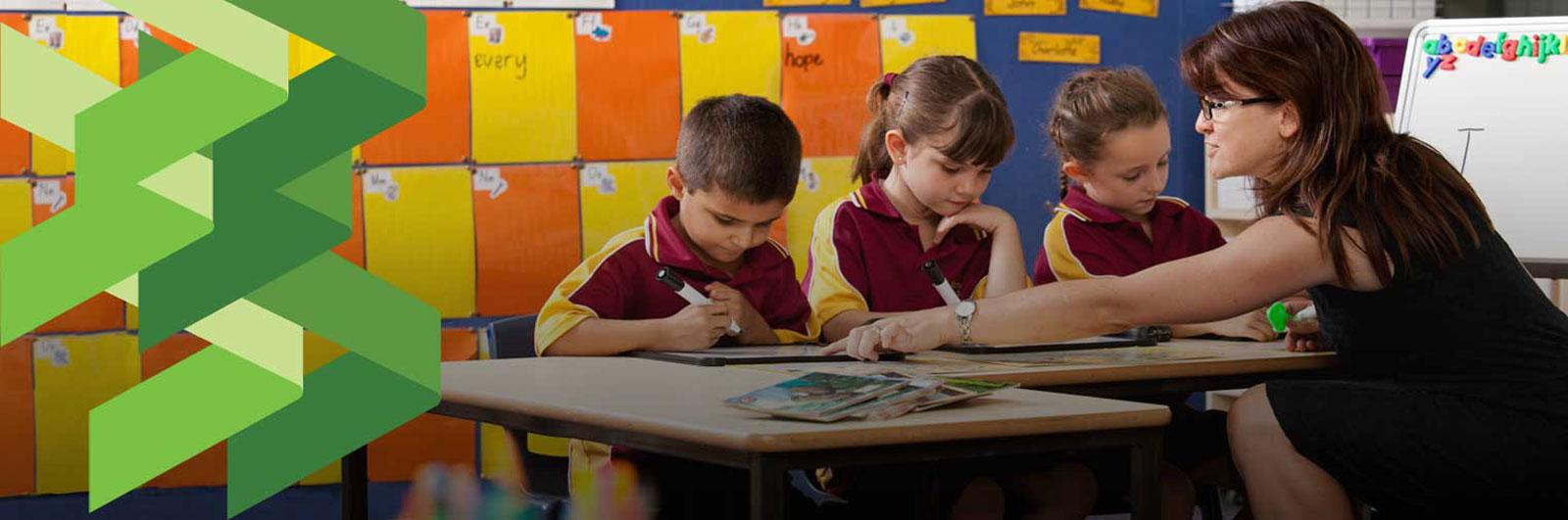 Mở lớp dạy thêm, có phải đăng ký?