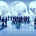Mở rộng quy định về quyền xuất khẩu đối với doanh nghiệp có vốn đầu tư nước ngoài-SBLAW