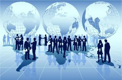 Mở rộng quy định về quyền xuất khẩu đối với doanh nghiệp có vốn đầu tư nước ngoài