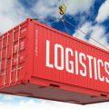 Phát triển doanh nghiệp logistics-sblaw