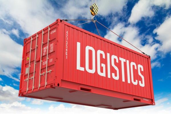 Phát triển doanh nghiệp logistics