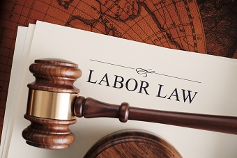Tư vấn các vấn đề pháp lý liên quan đến người lao động làm việc theo ca