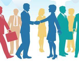 Tư vấn lập cơ sở bán lẻ của công ty có vốn đầu tư nước ngoài ở Hà Nội