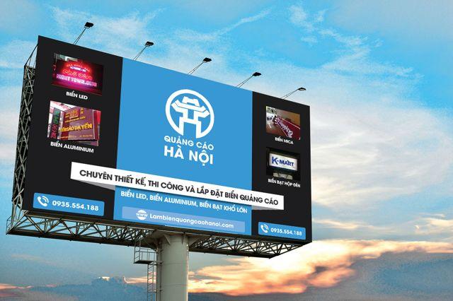 Kết quả hình ảnh cho biển quảng cáo