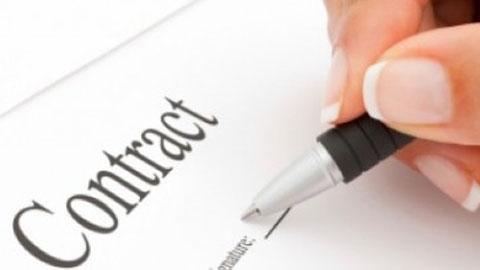 Tư vấn, soạn thảo hợp đồng thuê nhà xưởng