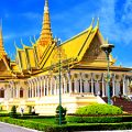 Tư vấn thành lập công ty du lịch tại Campuchia-SBLAW