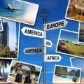 Tư vấn thành lập công ty lữ hành quốc tế-sblaw