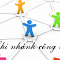 Tư vấn thành lập chi nhánh công ty tại Hà Nội-SBLAW