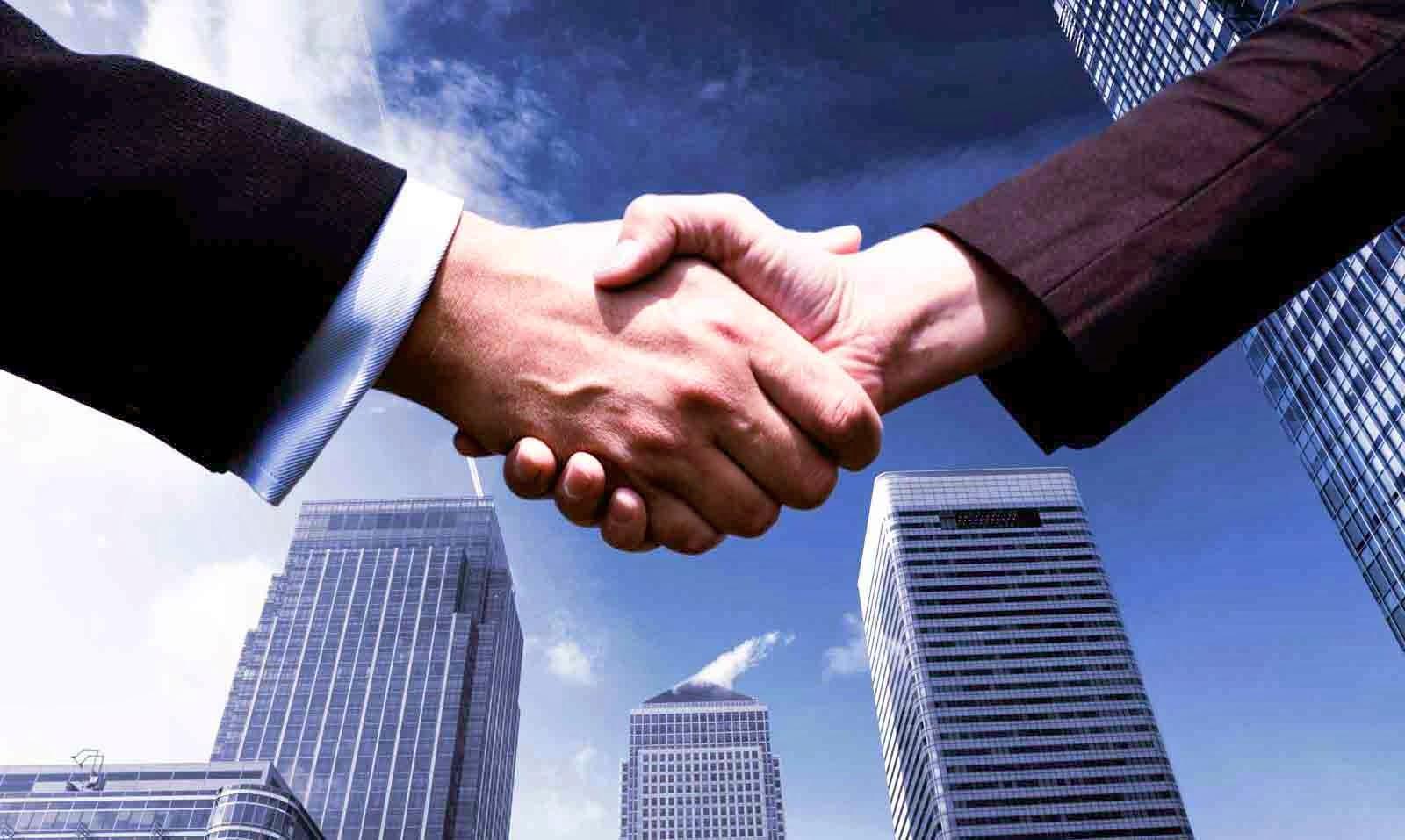 Tư vấn thành lập chi nhánh hoạt động sản xuất ở Hà Nội