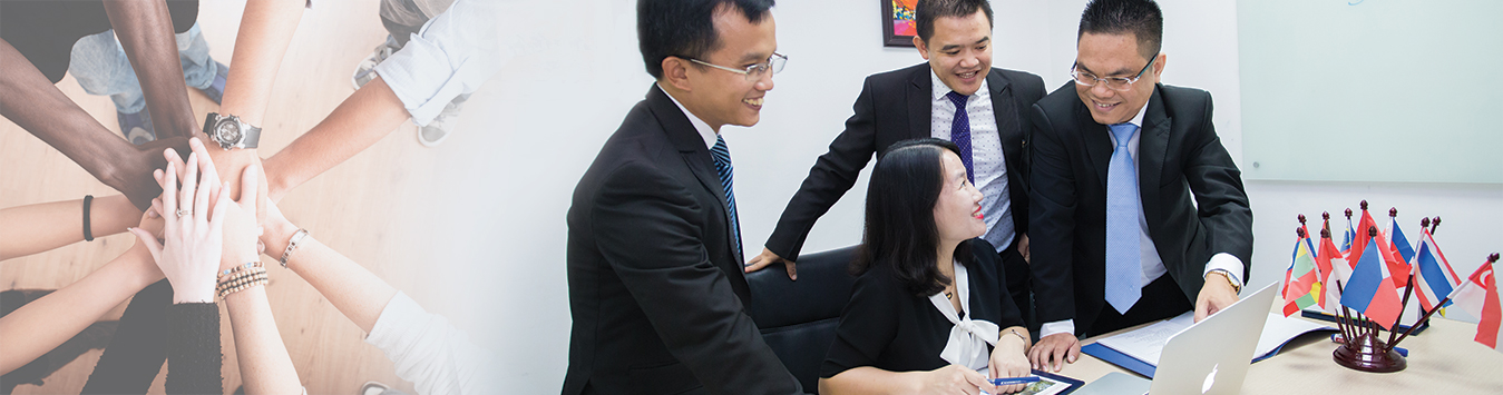 Tư vấn thủ tục đầu tư sang Singapore