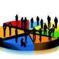 Tư vấn thủ tục thành lập Hiệp hội-sblaw