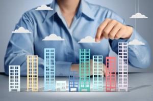 Tư vấn thủ tục thành lập công ty bất động sản