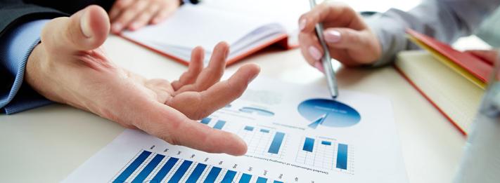 Tư vấn về đầu tư doanh nghiệp