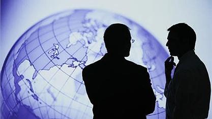 Tư vấn về các hình thức đầu tư ra nước ngoài