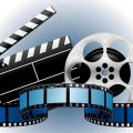 Tư vấn về ngành nghề sản xuất phim-sblaw