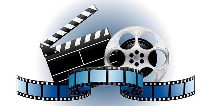 Tư vấn về ngành nghề sản xuất phim
