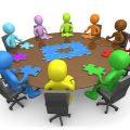 Tư vấn về tỷ lệ tán thành Nghị quyết của Hội đồng thành viên-sblaw