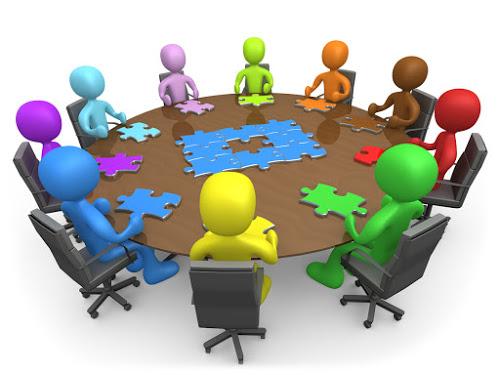 Tư vấn về tỷ lệ tán thành Nghị quyết của Hội đồng thành viên