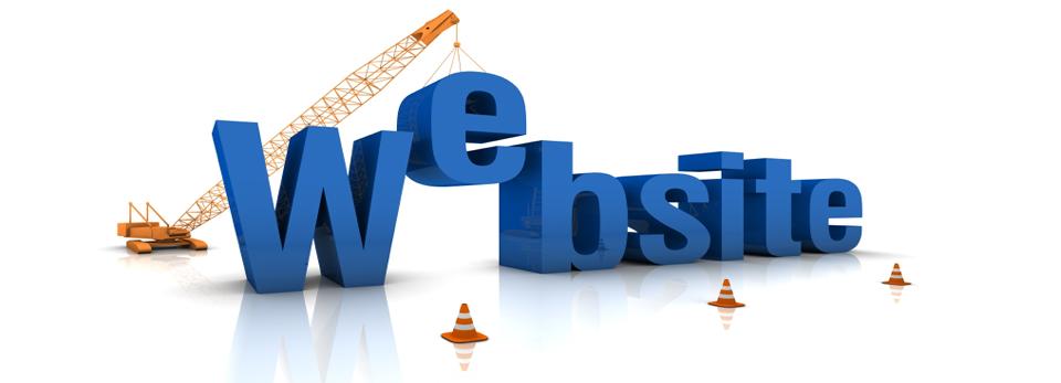 Tư vấn về việc đăng ký website