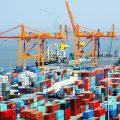 Tư vấn về việc xin giấy phép kinh doanh thực hiện quyền xuất nhập khẩu hàng hóa-sblaw