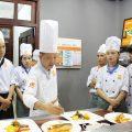 Tư vấn xin giấy phép lao động tại Việt Nam cho đầu bếp nước ngoài-sblaw