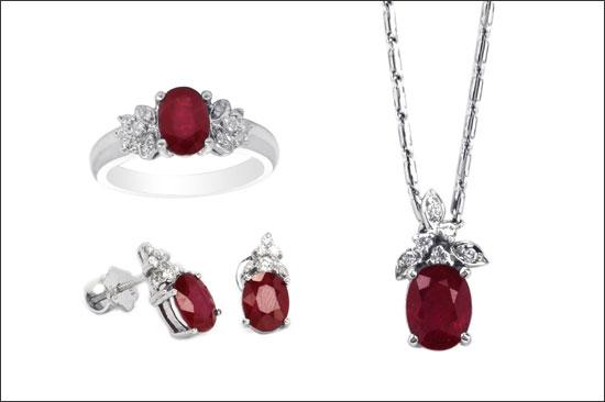 Thành lập Công ty có vốn đầu tư nước ngoài phân phối đá quý và kim loại quý