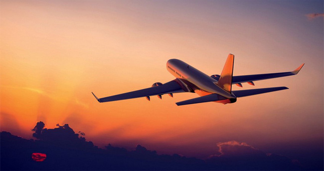 Thành lập hãng hàng không tại Việt Nam