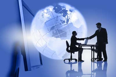 Thủ tục đăng ký thay đổi nội dung đăng ký hoạt động của Văn phòng đại diện tại Thành phố Hồ Chí Minh
