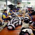 Thủ tục cấp Giấy chứng nhận đủ điều kiện sản xuất mũ bảo hiểm-sblaw