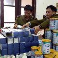 Thực trạng gian lận thương mại đối với các loại hàng hóa của Việt Nam hiện nay-sblaw