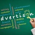 Treo biển quảng cáo vượt quá chiều cao quy định bị xử lý như thế nào-sblaw