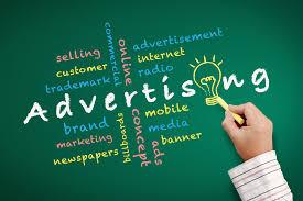 Treo biển quảng cáo vượt quá chiều cao quy định bị xử lý như thế nào?