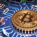 Việt Nam chính thức có đề án quản lý tiền ảo Bitcoin-sblaw