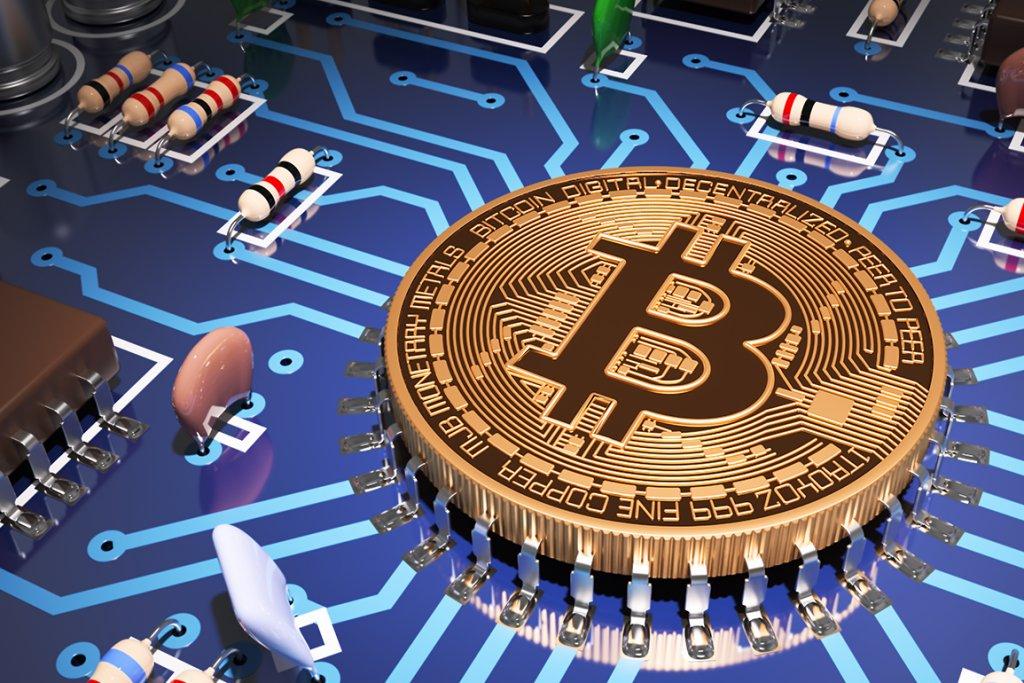Việt Nam chính thức có đề án quản lý tiền ảo Bitcoin