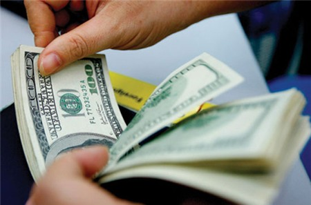 Đầu tư góp vốn mua cổ phần trong doanh nghiệp Việt Nam