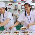 Điều kiện để được kinh doanh thuốc cổ truyền-sblaw