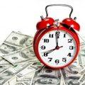Điều kiện để được làm thêm giờ theo Bộ luật Lao động năm 2012-sblaw
