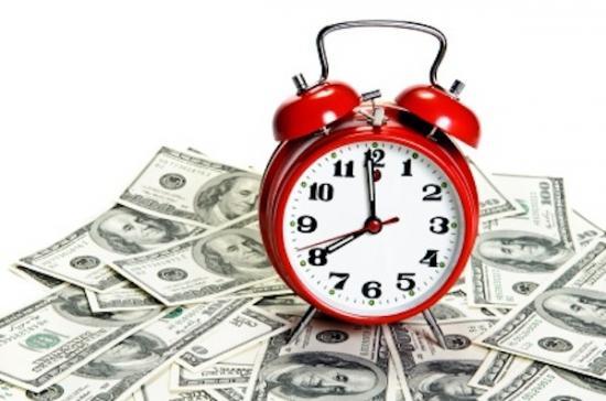 Điều kiện để được làm thêm giờ theo Bộ luật Lao động năm 2012