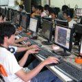 Điều kiện cấp giấy chứng nhận đủ điều kiện kinh doanh internet-sblaw
