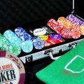 Điều kiện thành lập câu lạc bộ Poker-sblaw
