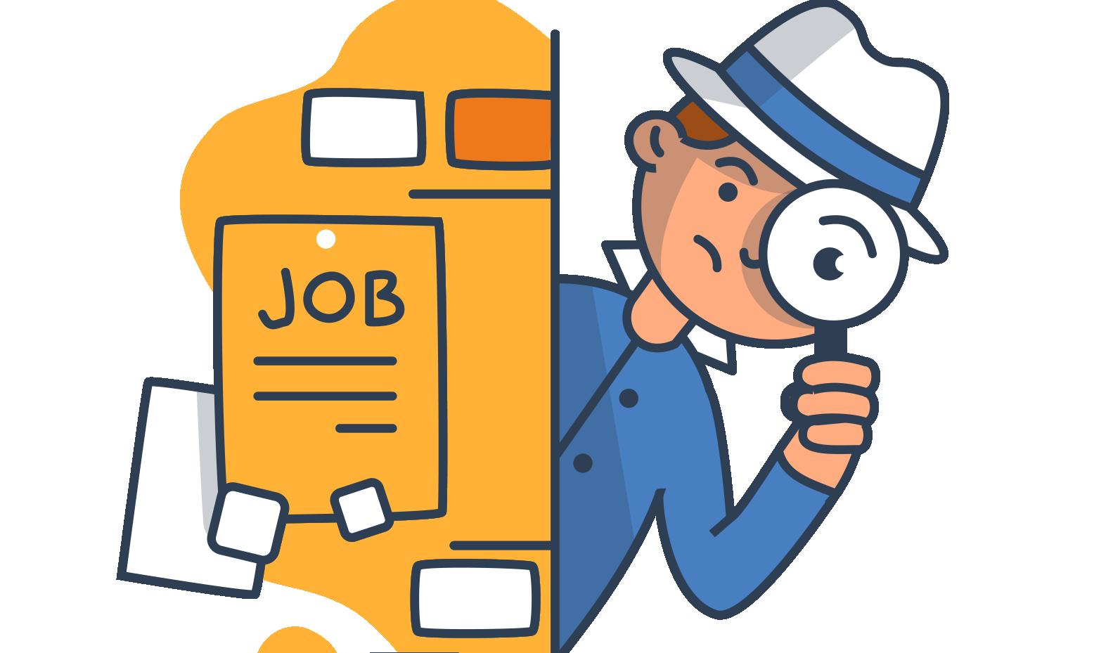 Điều kiện thành lập công ty giới thiệu việc làm