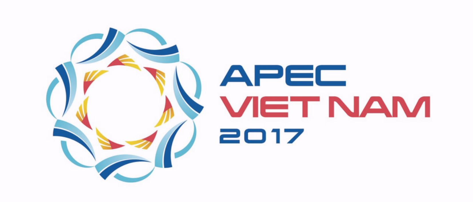 APEC 2017: Hỗ trợ nâng cao năng lực cạnh tranh cho các doanh nghiệp siêu nhỏ, nhỏ và vừa